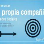 Protegido: Cómo crear tu propia compañía de redes sociales