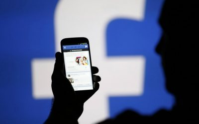 ¿Sabes quien te observa en redes sociales?