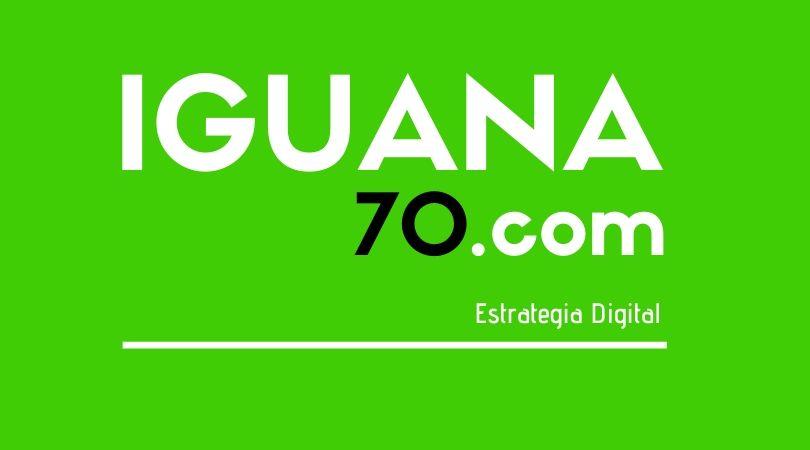 Iguana70